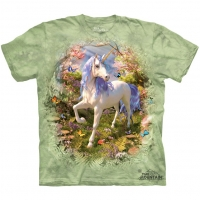 "Футболка ""Unicorn Forest"""